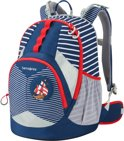 Samsonite Kinderrugzak - Sam Ergofit Ergonomic Backpack M Pirate