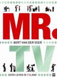 Mr. tv