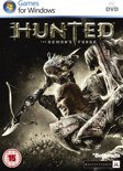 Hunted: The Demons Forge - Windows
