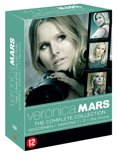 Veronica Mars - Complete Collection & Movie