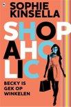 Shopaholic 1 - Shopaholic