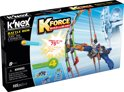 K'NEX K-Force Battle Bow - Blaster
