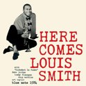 Here Comes -Hq/Ltd-