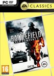 Battlefield: Bad Company 2 - Windows