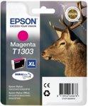 Epson T1303 - Inktcartridge / Magenta