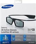 Samsung SSG-3570CR - 3D-bril actief - Zwart