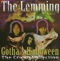 The Lemming Gotha's Halloween