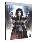 Underworld: Awakening (Blu-ray Steelbook Limited Edition)