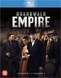 Boardwalk Empire - Seizoen 2 (Blu-ray)