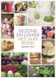 Gezond En Lekker agenda 2017