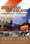 Beeld Van Nederland 1920-2005 (6DVD)