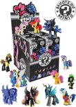 My Little Pony Mystery Minis Series 3
