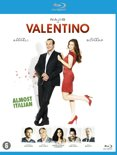 Valentino (Blu-ray)