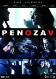 Penoza - Seizoen 5