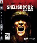 Shellshock 2 - Blood Trails