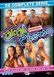 Oh Oh Cherso - Complete Serie (Ongecensureerde Versie)