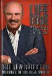 Life Code
