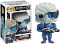 Funko: Pop Mass Effect - Garrus