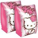 Hello Kitty Zwemmouwtjes - 15 tot 30 kg