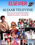 Elsevier 60 Jaar Televisie