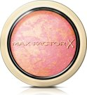 Max Factor Creme Puff - Lovely Pink - Powder Blush