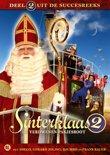Sinterklaas En De Verdwenen Pakjesboot
