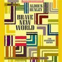 Brave New World Lib/E