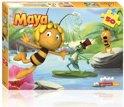 Maya de Bij 3D - Puzzel