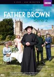 Father Brown - Serie 2