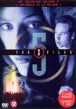 X Files - Seizoen 5