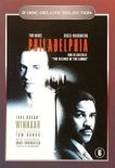Philadelphia (2DVD)(Deluxe Selection)