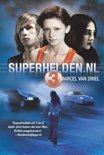 Superhelden 3 - Superhelden.nl
