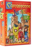Carcassonne Junior - Kinderspel
