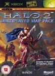 Halo 2 Mulitplayer Map Pack (Xbox)