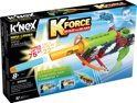 K'NEX K-Force Mini Cross - Blaster