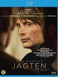 Jagten (Blu-ray)