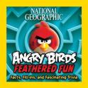 Angry Birds Feathered Fun