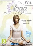 Yoga: The First 100% Experience (engelse versie)