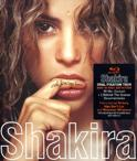 Shakira - Oral Fixation Tour