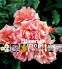 1001 Bloemen Foto's - Michel Viard - REBO - 9789036624428