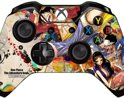 Xbox One Controller Skin Sticker - One Piece The Adventure Begins