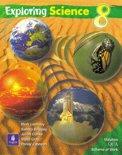 Exploring Science Qca Pupils Book Year 8  Paper