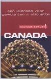 Cultuur Bewust! - Canada