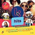 Ketnet Hits - Summer Edition 2017