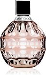 Jimmy Choo for Women - 40 ml - Eau de parfum