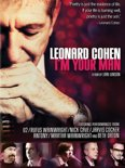 Leonard Cohen - I'm Your Man