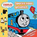 Thomas - Sporen naar getallen