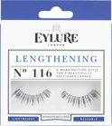 Eylure Lengthening - No. 116