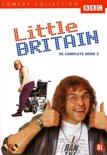 Little Britain - Seizoen 2