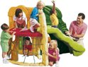 Little Tikes Jungle Klimrek